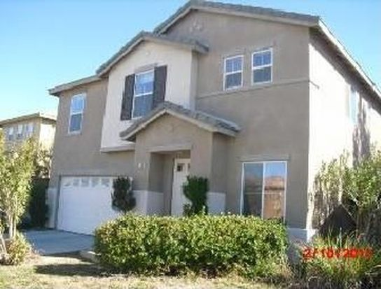 15151 Stable Ln, Victorville, CA 92394