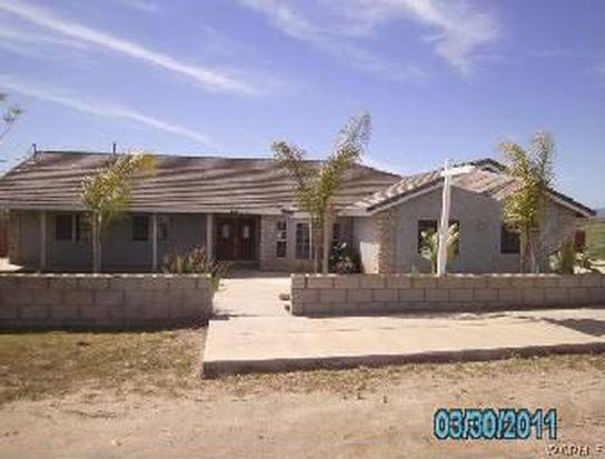 17977 Mariposa Ave, Riverside, CA 92504