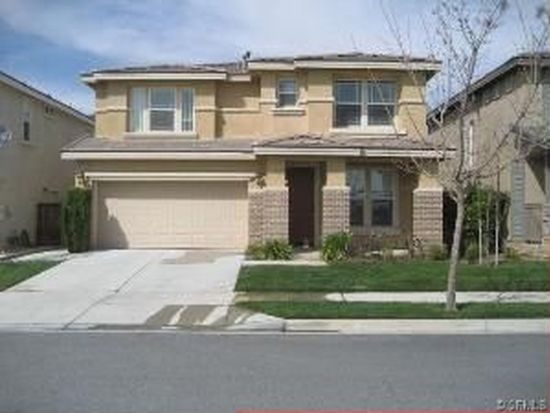 33401 Wallace Way, Yucaipa, CA 92399