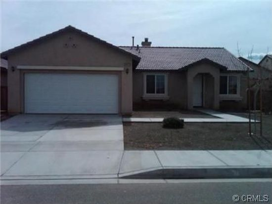10487 Big Chief Dr, Victorville, CA 92392