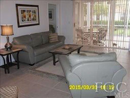 8091 Breton Cir, Fort Myers, FL 33912