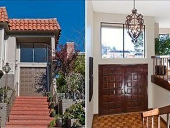 350 Magellan Ave, San Francisco, CA 94116