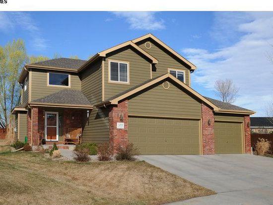 1202 Boulder Ct, Windsor, CO 80550