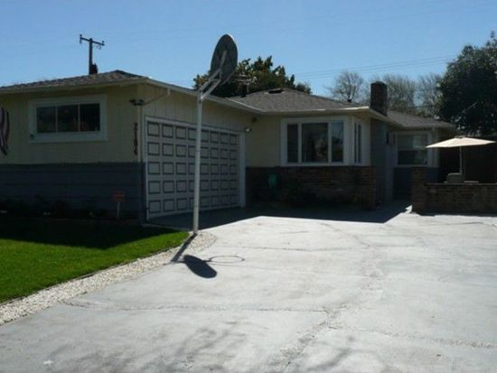2194 Ventura Pl, Santa Clara, CA 95051