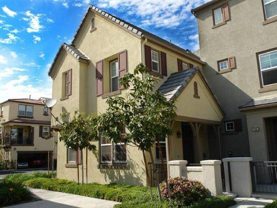 7005 Dorland St, Chino, CA 91710