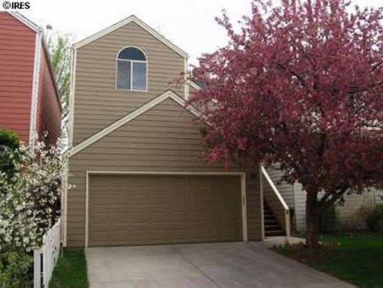 4818 Brandon Creek Dr, Boulder, CO 80301