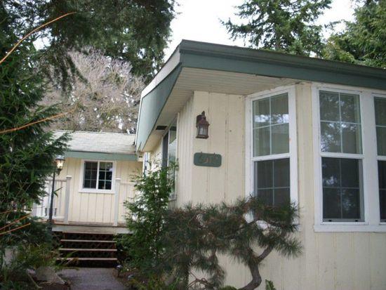 6512 40th Ave SW, Seattle, WA 98136