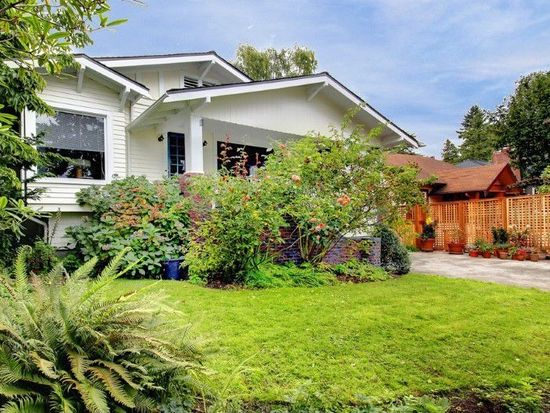 1527 Lake Washington Blvd S, Seattle, WA 98144