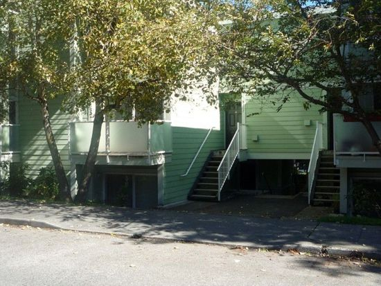 8800 20th Ave NE APT B107, Seattle, WA 98115