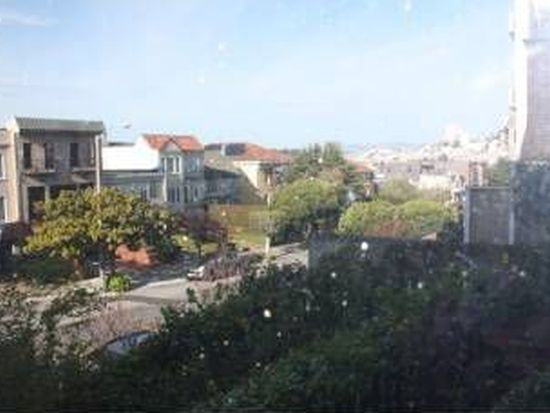 2483 Filbert St, San Francisco, CA 94123