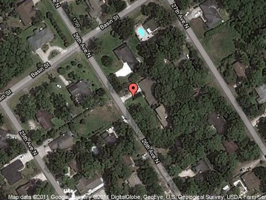 1610 26th Ave N, North Myrtle Beach, SC 29582
