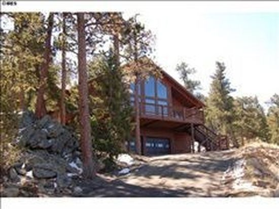 3738 Aspen Valley Rd, Estes Park, CO 80517
