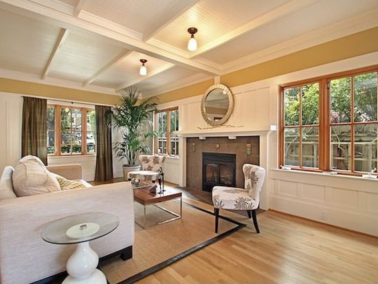 81 Sycamore Ave, Mill Valley, CA 94941