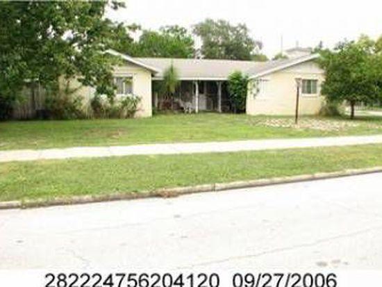 5801 Bolling Dr, Orlando, FL 32808
