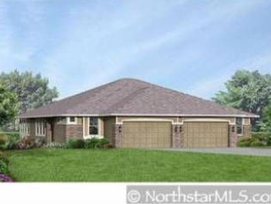 18141 62nd Ave N, Maple Grove, MN 55311