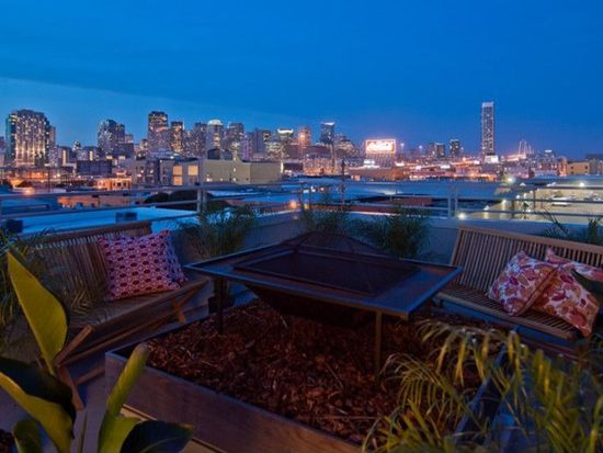 590 6th St APT 312, San Francisco, CA 94103