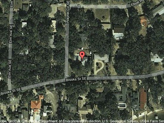 309 Brooks St SE, Fort Walton Beach, FL 32548