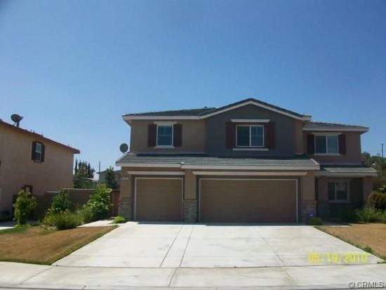18787 Chatfield Dr, Riverside, CA 92508