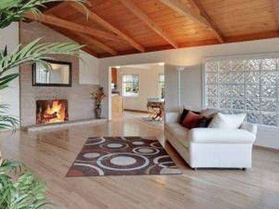 259 Elk St, Santa Cruz, CA 95065