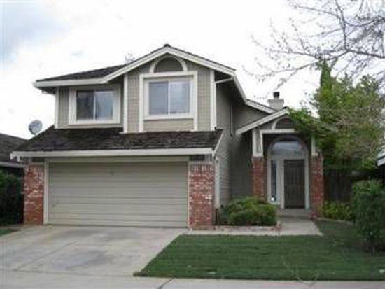 3407 Night Star Ct, Sacramento, CA 95843