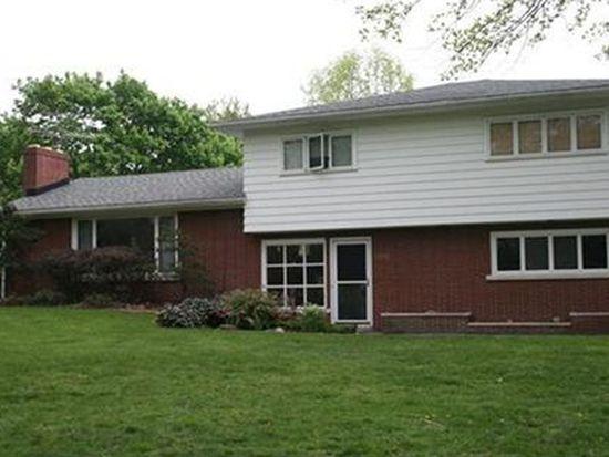 1300 Morrison Dr, Erie, PA 16505