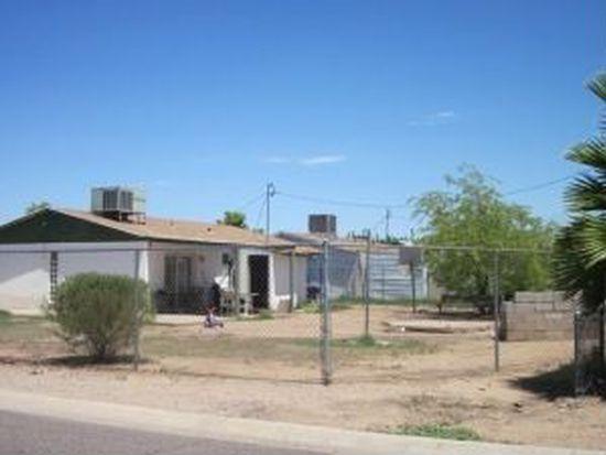 1629 E Violet Dr, Phoenix, AZ 85040