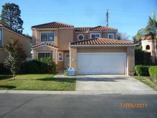 14648 Bella Courte, Whittier, CA 90604