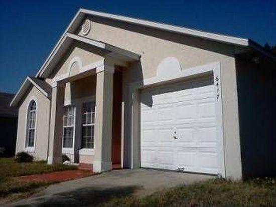 6417 Redwood Oaks Dr, Orlando, FL 32818