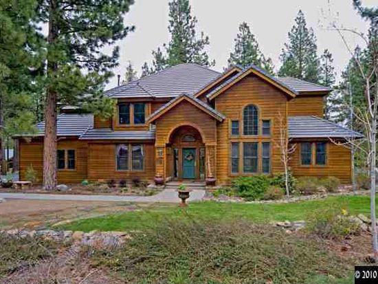 1530 Austrian Pine Rd, Reno, NV 89511