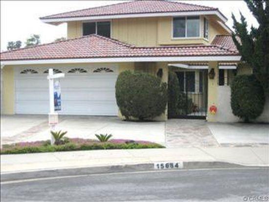 15684 Regalado St, Hacienda Heights, CA 91745