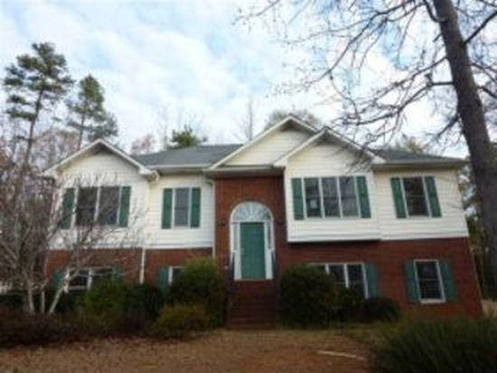 360 Heather Cv, Athens, GA 30606