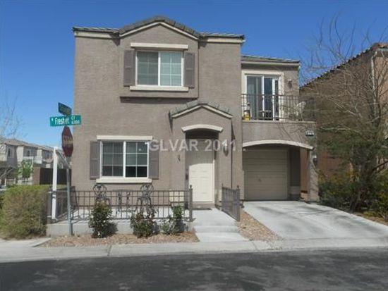 6316 Freshet Ct, Las Vegas, NV 89139