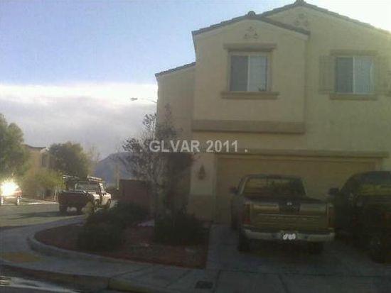 1072 Leesburg St, Las Vegas, NV 89110