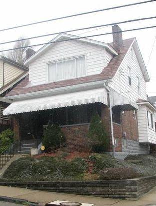 2616 Shadeland Ave, Pittsburgh, PA 15212