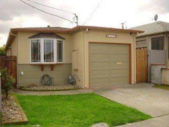 334 Angus Ave E, San Bruno, CA 94066