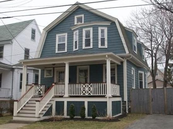 52 Norfolk Ave, Swampscott, MA 01907