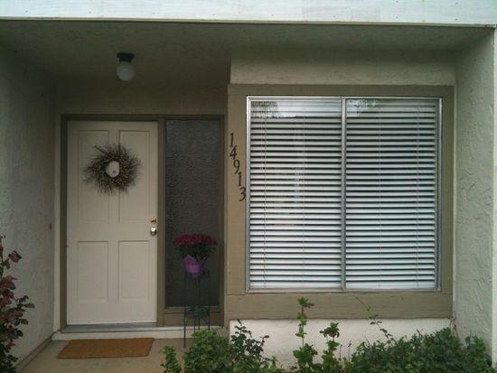 14913 Tahoe Way, Morgan Hill, CA 95037