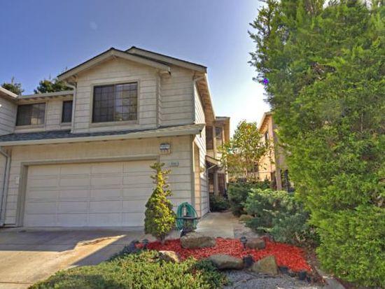 4880 Creekwood Dr, Fremont, CA 94555