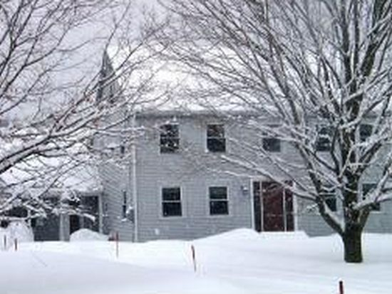 8 Windsong Hts, Weare, NH 03281