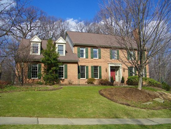 243 Edelweiss Dr, Wexford, PA 15090