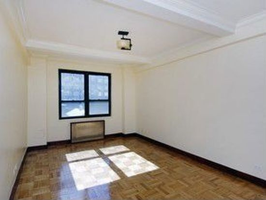 30 E 37th St APT 6J, New York, NY 10016
