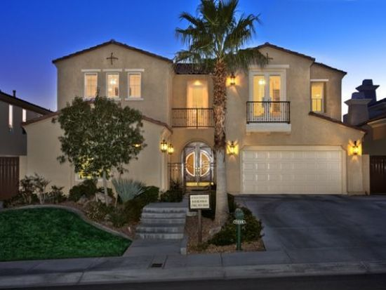 11509 timber mountain ave las vegas nv 89135 zillow. Black Bedroom Furniture Sets. Home Design Ideas