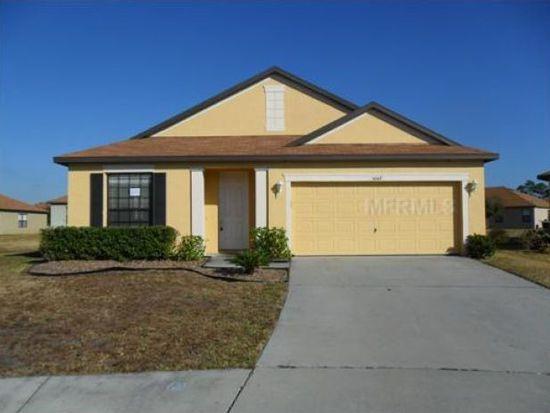 5047 Heartland St, Orlando, FL 32829