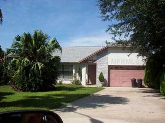 1110 Nicki Ridge Ct, Kissimmee, FL 34747