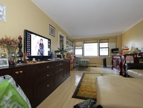 145 E 15th St APT 11E, New York, NY 10003