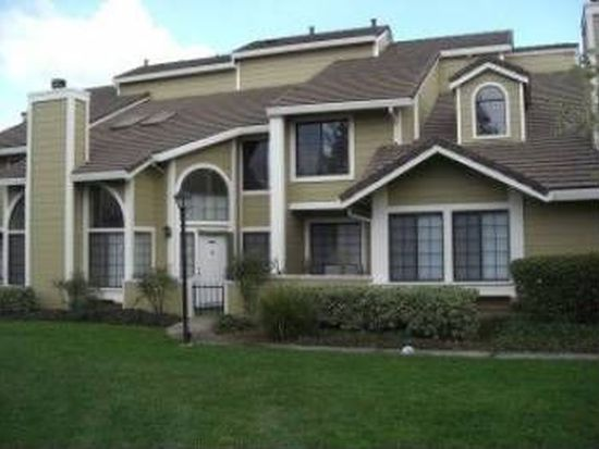 2775 Buena Point Ct, San Jose, CA 95121