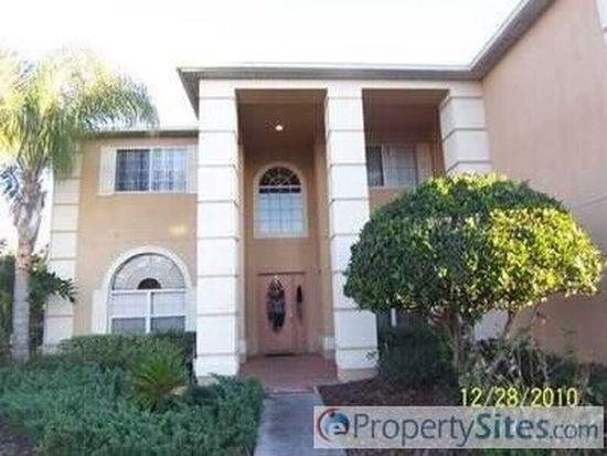 2169 Wintermere Pointe Dr, Winter Garden, FL 34787