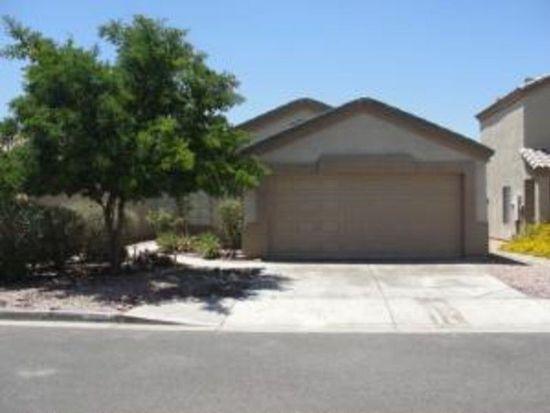 10863 E Clovis Ave, Mesa, AZ 85208