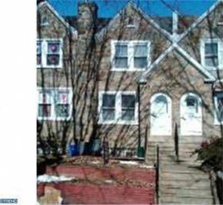 3237 Wellington St, Philadelphia, PA 19149
