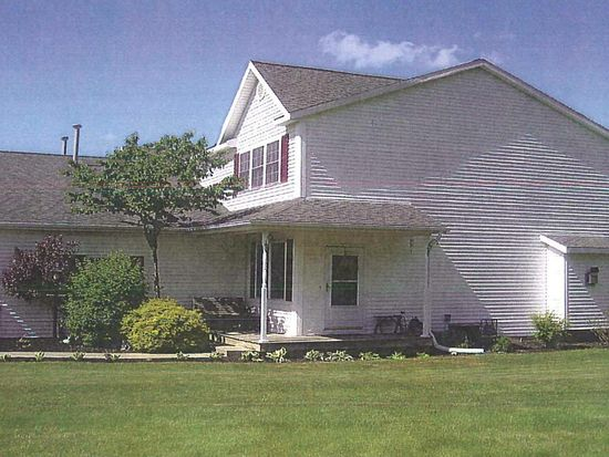 6 Make Your Own Way # A, Saratoga Springs, NY 12866